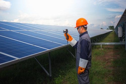 kwaliteit of kwantiteit zonnepanelen