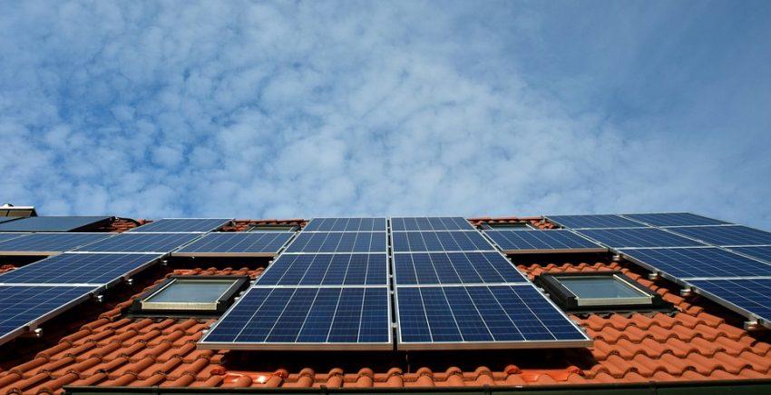 Alles wat je over zonnepanelen en montagesystemen moet weten