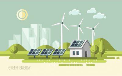 Wat gebeurt er nu met de zonnepanelen van Nuon als het voortaan Vattenfall heet, veranderd er iets voor de huidige klanten