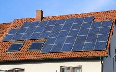 Zelf plaatsen van zonnepanelen, waar moet je op letten?