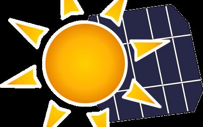 Zo haal je nog meer uit jouw zonnepanelen!