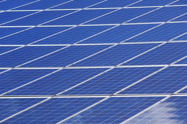 Investeren in zonnepanelen, een goed idee?