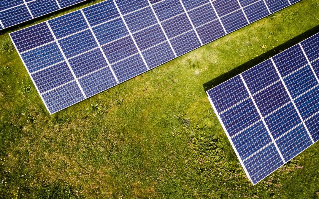 De kosten en baten per zonnepaneel soort op een rijtje!